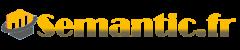 Semantic.fr : Le guide spécialisé dans les études, les formations, et le monde de l'entreprise